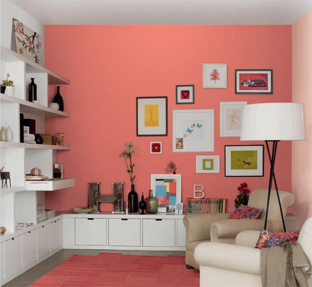 KLIKNIJ *** Katalog Kolorów Dulux Kolory Świata 2012 *** KLIKNIJ